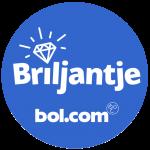 Briljantje bol.com